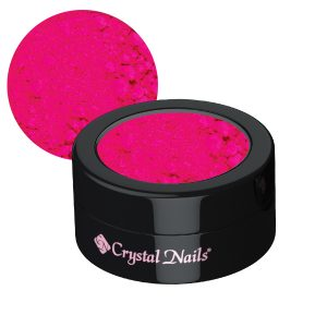 Pigment Powder #Neon Magenta