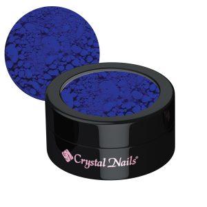 Pigment Powder #Neon Royal Blue