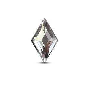 Swarovski RHOMB 001 Crystal