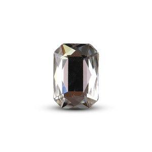 Swarovski SQUARE 001 Crystal