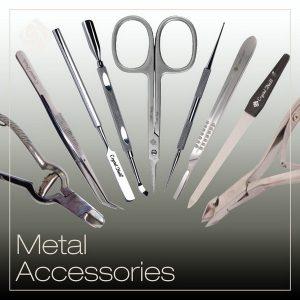 Metal Accessoris