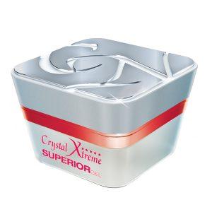 Xtreme Superior Clear Gel