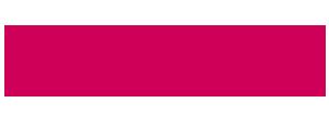 crystalnails-suisse-logo